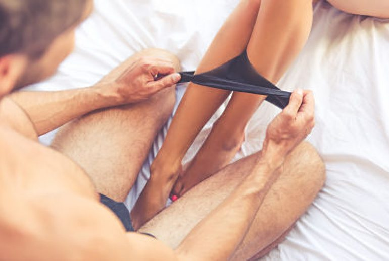 lubricantes sexo